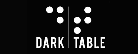 Fine Dark Table Restaurant Blind Dinin In Vancouver Download Free Architecture Designs Terstmadebymaigaardcom